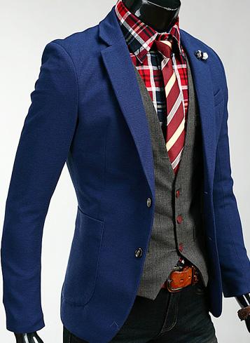 Разбавить классический строгий образ сможет пиджак с заплатками на локтях.  Этот элегантный предмет гардероба ... 84142bb0df8