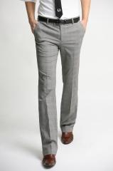 Классические мужские брюки Bordi
