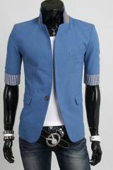 Мужской пиджак A.C. Home