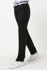 Классические брюки со стрелками Bordi