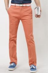 Стильные мужские брюки Bordi