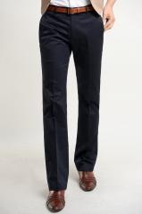 Классические брюки Bordi