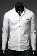 Мужская рубашка Essence