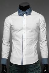 Стильная рубашка для мужчин Essence