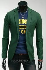 Кэжуал пиджак A.C. Home