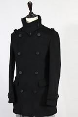 Мужское пальто Le Gen